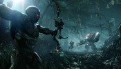 Crytek Announces CRYENGINE Linux Support for GDC