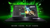 Razer Announces Upgraded