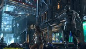 CD Projekt's Witcher 3 Delay Did Not Affect Cyberpunk 2077's Release