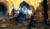 Namco Bandai Working On a Response to Dark Souls 2 Graphical Downgrades