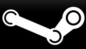 Steam to Receive Reporting Features for Offensive, Unlawful, and Malicious Content