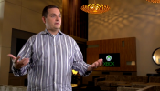 Marc Whitten, Chief Product Officer of Xbox Leaves Microsoft