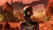 Want Oddworld 5? Buy New 'n' Tasty