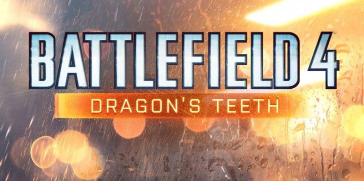 DICE Could Be Releasing More Battlefield 4 DLC Beyond Final Stand