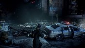 Massive Entertainment's Snowdrop Engine is Impressive, but Will The Division Deliver These Promises?