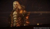 Castlevania: Lords of Shadow 2 Revelations DLC