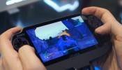 Borderlands 2 for the Vita Gets Demoed at GDC, Initial Impressions Show Concern for Performance and Controls