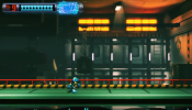 Mighty No. 9 Gameplay Video Drops at GDC, Beck Kicks Butt to Some Mega Music