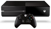 Direct X 12 to Improve Performance of Xbox One Games