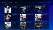 PlayStation 4 to Allow Preloading in April, According to Sucker Punch
