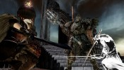 Dark Souls 2 Visual Downgraded Attributed to Console Performance and Limitations [RUMOR]