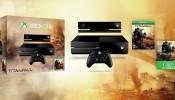 Walmart Discounts Xbox One Titanfall Bundle by $50