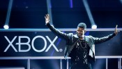 Microsoft's 2014 E3 Conference to Be 90 Minutes, Game Focused