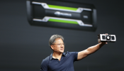 NVIDIA GTX 1080 Ti is expected to provide more power than the previous relesaes from the company.