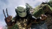 Call of Duty: Ghosts Devastation Predator