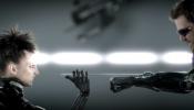 Deus Ex Human Revolution Fan Film