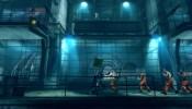Batman Arkham Origins Blackgate Deluxe Edition
