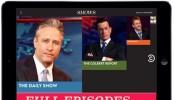 Comedy Central App