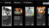 PSN Ubisoft sale