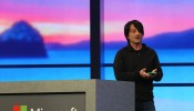 Cortana reveal