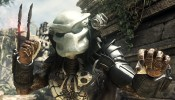 Call of Duty: Ghosts Devastation Predator Front and Center
