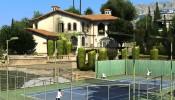 Michael's house in GTA 5
