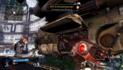Titanfall Mythbusters