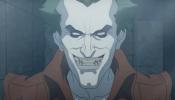 Batman: Assault on Arkham Joker