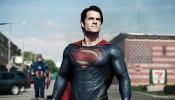 Superman vs. Captain America