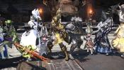 Final Fantasy XIV: A Realm Reborn Patch 2.25