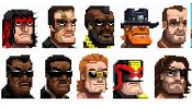 Broforce Expanded Roster Scaled