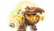Skylanders Bumble Blast