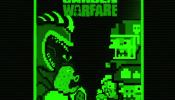Plants vs. Zombies: Garden Warfare PC