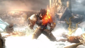 Bound by Flame Launch Trailer Cap