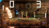Super Smash TV-Game 15
