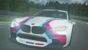 Gran Turismo 5 BMW Vision