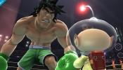 Super Smash Giga Mac Olimar