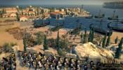 Total War: Rome II Pirates & Raiders DLC
