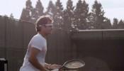 Google Glass Federer