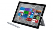 Surface Pro 3 Official
