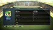 FIFA 14 FUT WC Messi