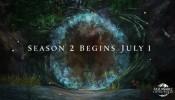 Guild Wars 2 Season 2