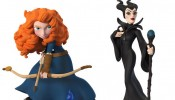 Disney Infinity Brave Maleficent