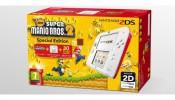 New Super Mario Bros 2 Bundle