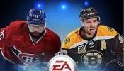 NHL 15 Cover Vote Winner