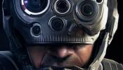 Call of Duty: Advanced Warfare Goggles