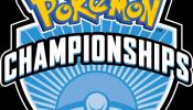 Pokémon Championships Logo
