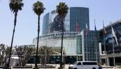 The 2014 'E3 Convention'