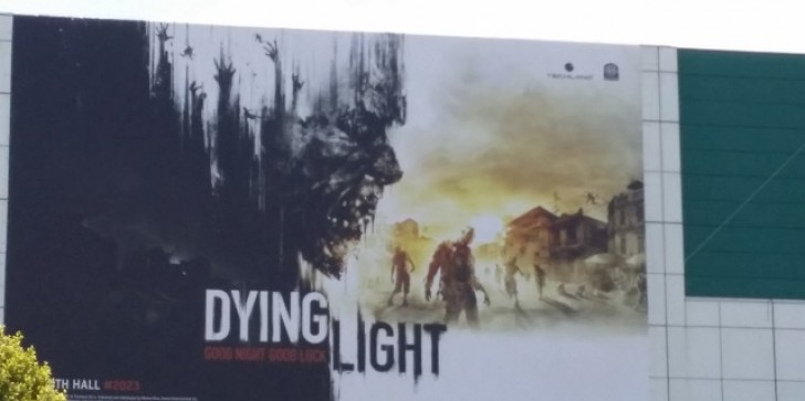Techland Paid For Dying Light Endorsement, Huge Ethical Issue