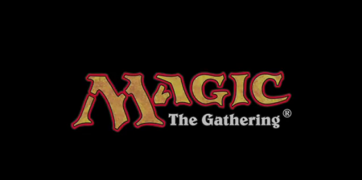 PAX East: Sarkhan, Liliana And Other Planeswalkers Get A Huge Overhaul In Upcoming Magic: The Gathering Sets